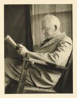 Rolan W. Reed