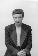 Hannah Marie Wormington