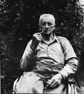 Albert Garner