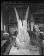 Longirostrine Elephant
