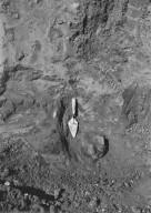 Meteorode in situ