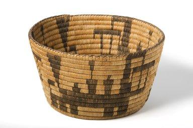 Tohono O'odham/Papago Basket