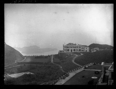Hong Kong - 4