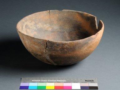 Hohokam Clay Bowl
