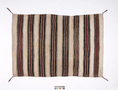Zuni Blanket