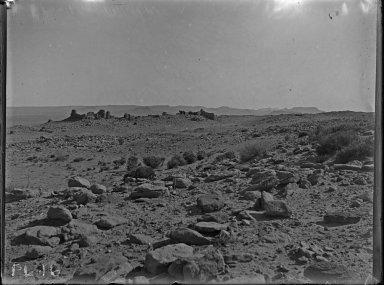 Awatovi Ruins