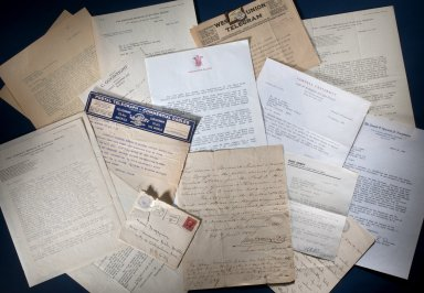 Group of Significant Documents