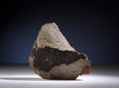 Canon City Meteorite