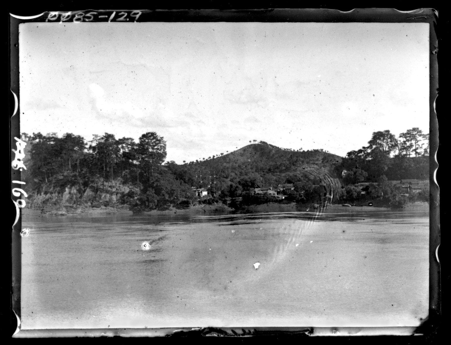 West River-1