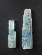 Beryl, Aquamarine