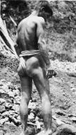 Filipino male