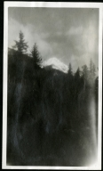 Russell W. Hendee Album