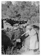 Ruth Underhill