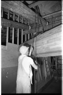 Crane Hall Construction