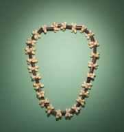 Marshallese Marmar (Necklace)