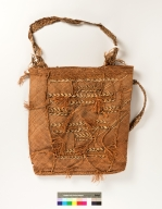 Nafaripi (Carrying Bag)