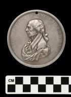Peace Medal