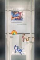 El Alebrije art collection