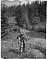 Roland W. Reed Collection