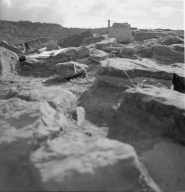 Excavations at the Turner-Look Site
