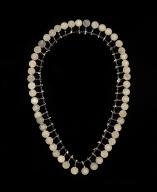 Seminole Necklace