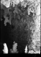 El Potosi Cavern