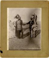 Two Plains Chiefs