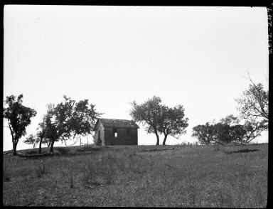 Angus, Nebraska