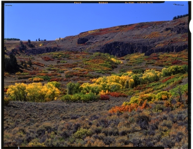 Gunnison County, Colorado