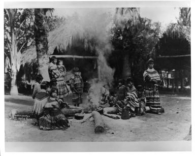 Seminole Group