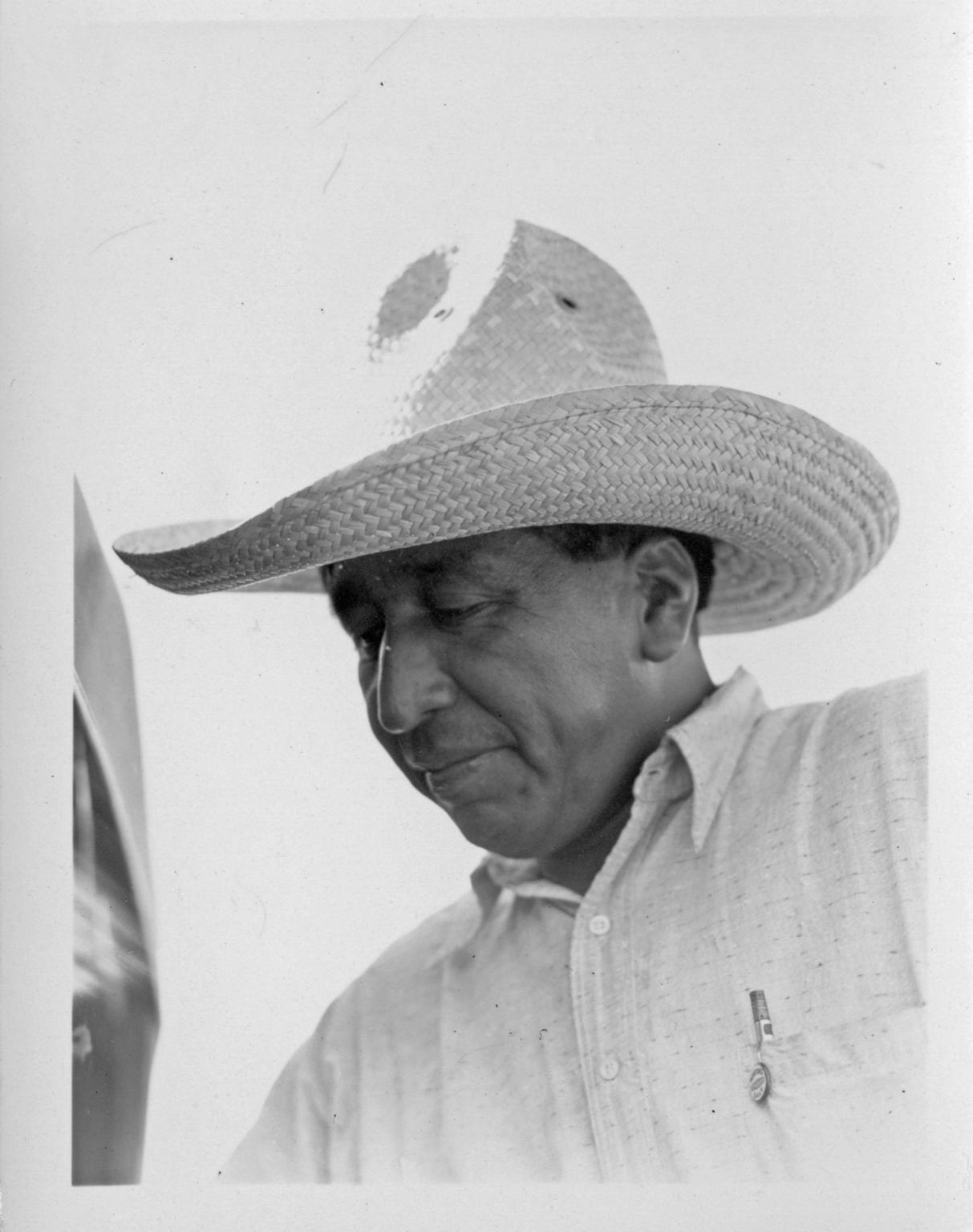 Joe Domingo