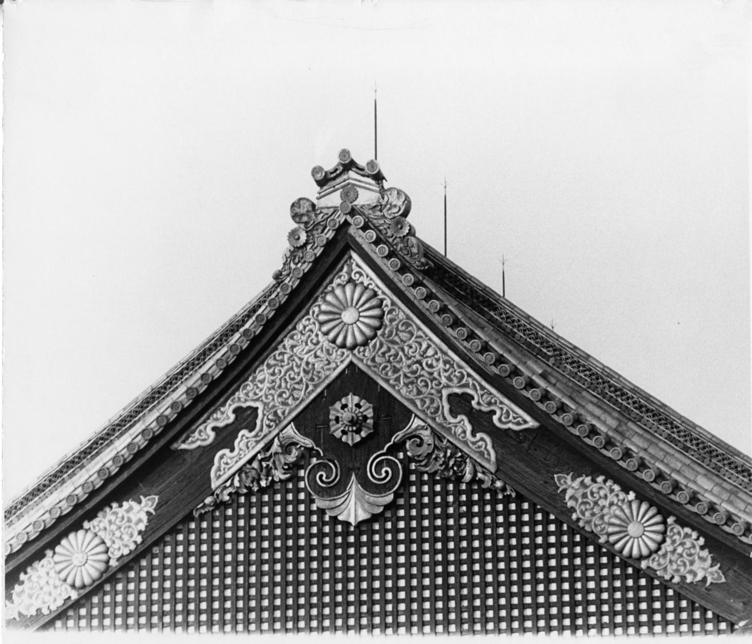 Kasuga shrine