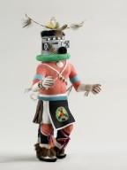 Avachhoya Kachina Doll