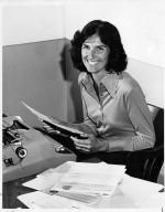 Carole C. Hayward