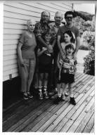 Eberhart Family