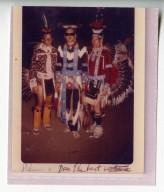 National Pow Wow