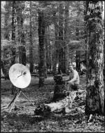 Kenneth Bigwood recording
