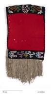 Tlingit Shirt