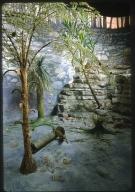 Kansas Coastline diorama