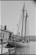 SS Bowdoin