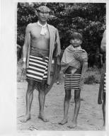 Colorado Indians