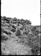 Furnish Canyon