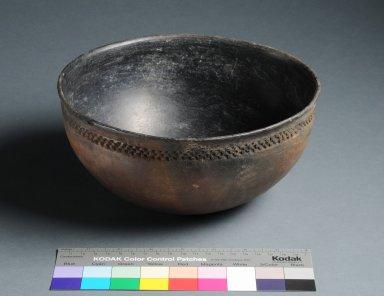 Mogollon Clay Bowl