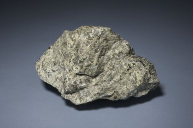 Scheelite and Powelite