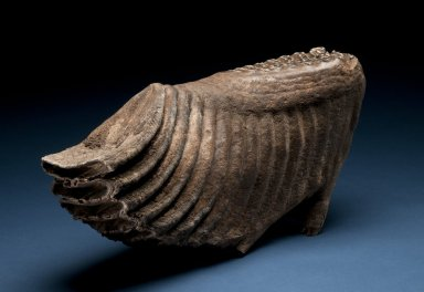 Columbian Mammoth tooth