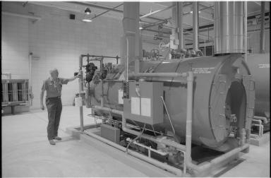 DMNS Boiler Room
