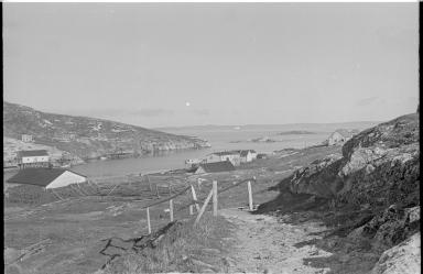 Battle Harbour