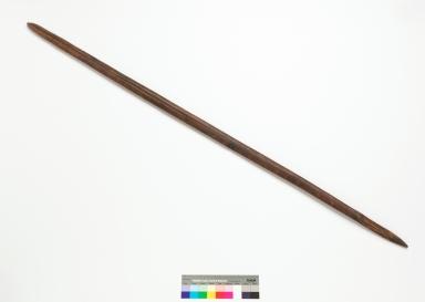 Oceanic Spear