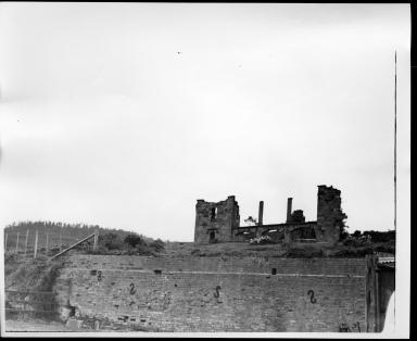 Port Arthur Convict Site