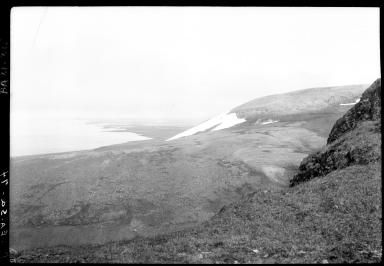 Cape Mountain